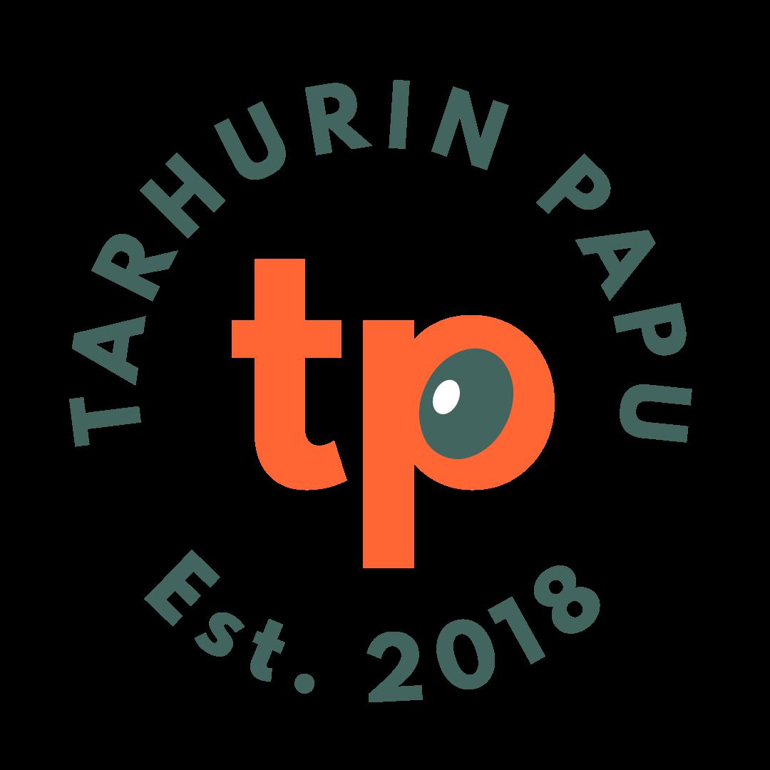 tarhurinpapu.fi